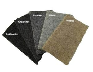 Wall Lining Carpet