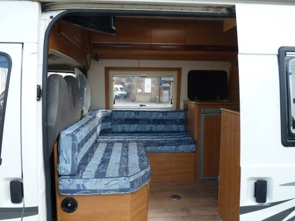 Remis Blinds Mercedes Sprinter Remis Remifront Cab Blinds