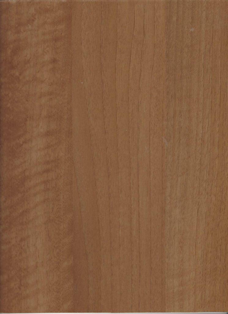 Amati Walnut 15mm Furniture Board Magnum Motorhomes