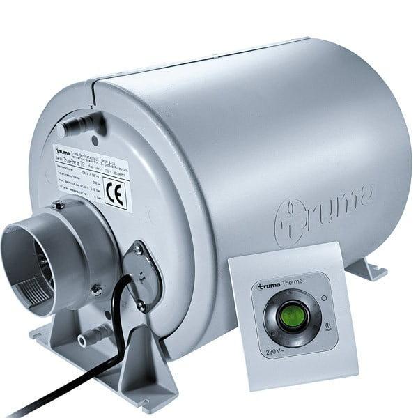 truma therme tt2 water heater magnum motorhomes. Black Bedroom Furniture Sets. Home Design Ideas