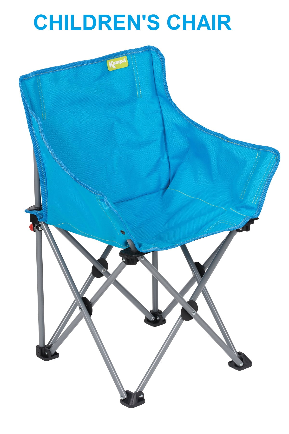 K&a Mini Tub Chair ...  sc 1 st  Magnum Motorhomes : blue tub chair - Cheerinfomania.Com