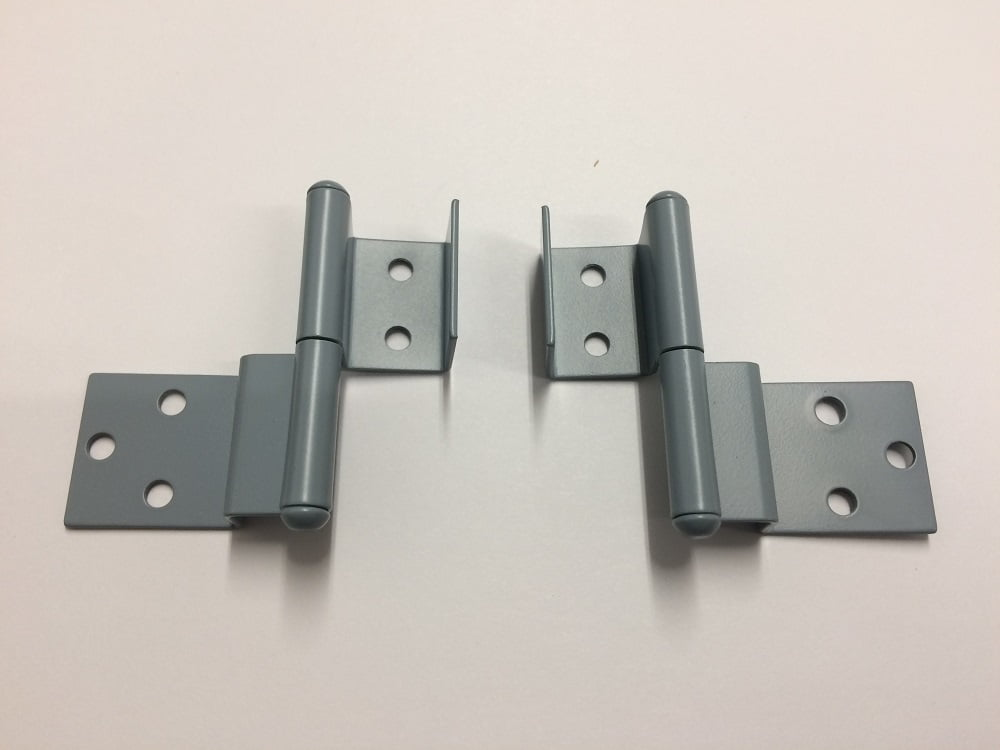 Reimo Style Hinges ...
