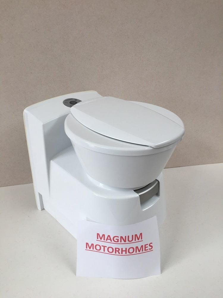 Miraculous Dometic Ctlp4110 Cassette Toilet Short Links Chair Design For Home Short Linksinfo