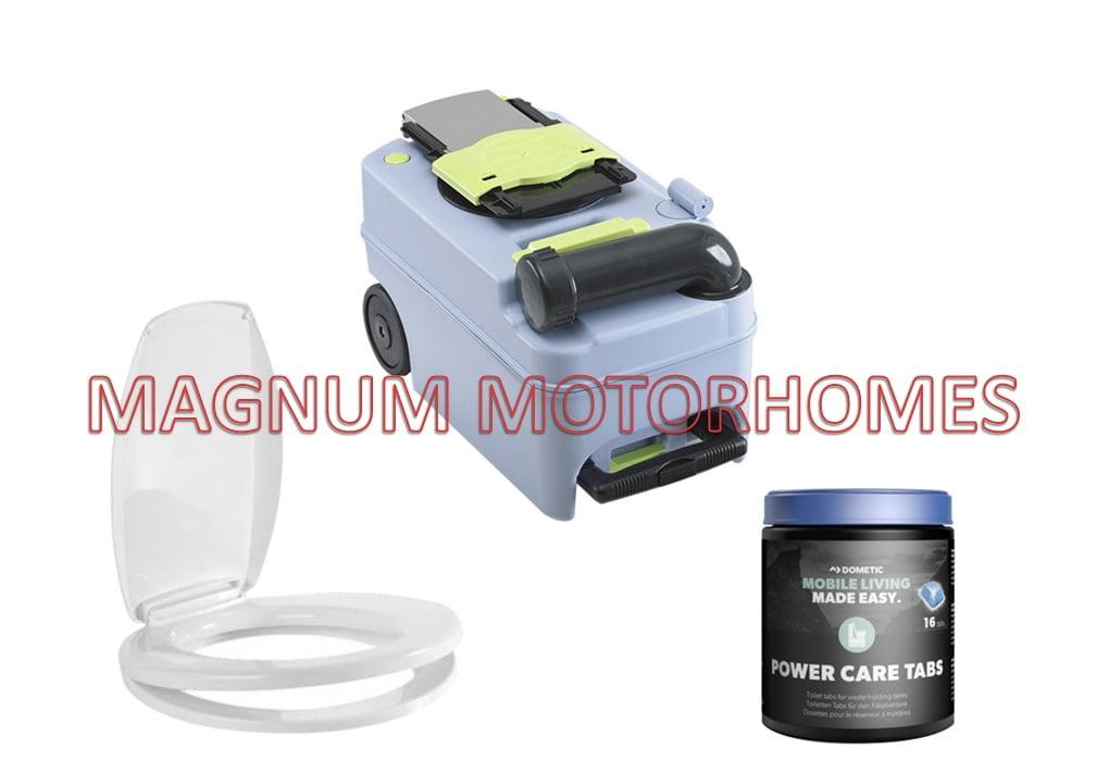 Admirable Dometic Toilet Cassette Renew Kit 9600000458 Short Links Chair Design For Home Short Linksinfo