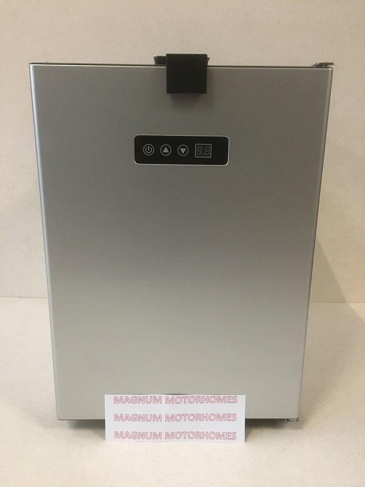 Dc50 12v Compressor Fridge Magnum Motorhomes