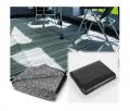 Groundsheets & Flooring