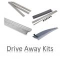 Driveaway Kits