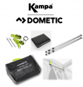 Kampa Awning Specific